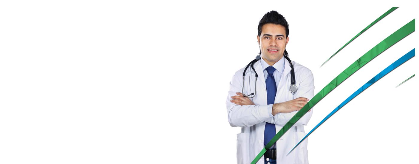 clinic-sols